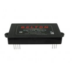 Belton BTDR-1H-M