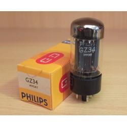 Philips GZ34