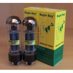 Bugle Boy E34L-SK-C