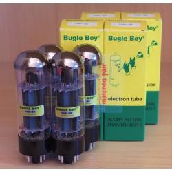 Bugle Boy E34L-SK-Q