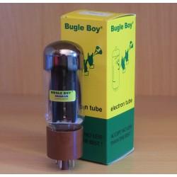 Bugle Boy 5R4GA-US, valvola raddrizzatrice selezionata