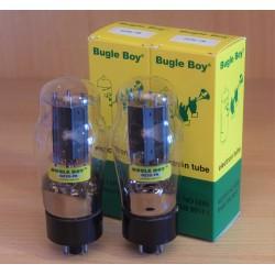 Bugle Boy GZ32-FR