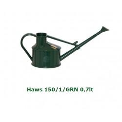Haws 150/1/GRN 'Handy indoor'
