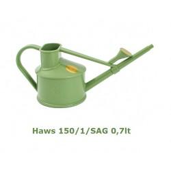 Haws 150/1/SAG 'Handy indoor'