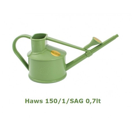 Haws 150/1/SAG 'Handy indoor'
