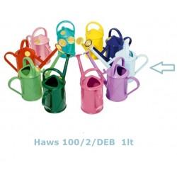 Haws 100/2/DEB 'Heritage'