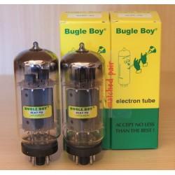 Bugle Boy 6CA7-YU