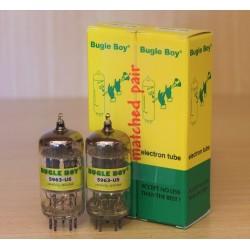 Bugle Boy 5963-US