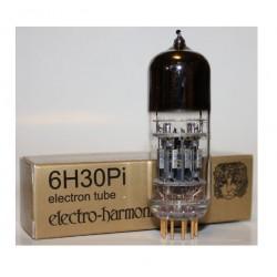 Electro Harmonix GOLD 6H30
