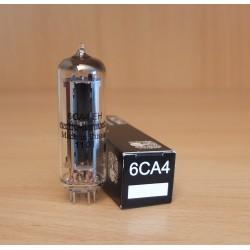 Electro Harmonix 6CA4/EZ81