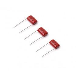 Xicon MPP 0,022uF/630V