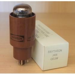 JAN Raytheon OD3W