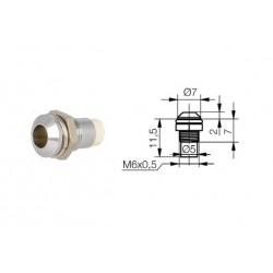 Signal Construct SMQ1089