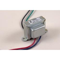 Hammond 1750AX