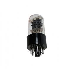 Sovtek 6SC7, valvola elettronica