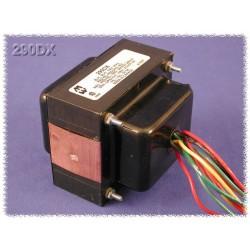 Hammond 290DEX