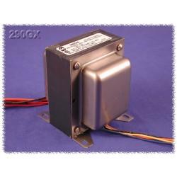 Hammond 290GX