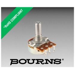 Bourns PDB241-E420P-254B0