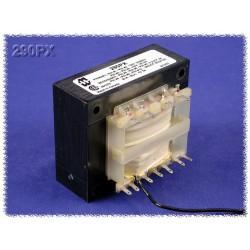Hammond 290PX