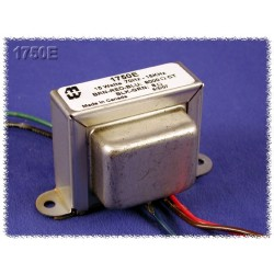 Hammond 1750E