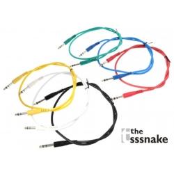 the sssnake SK369S-09