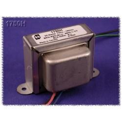 Hammond 1750H