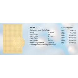 Rademacher 712-3