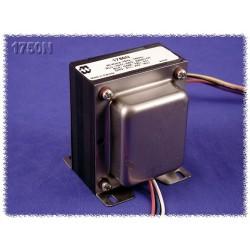 Hammond 1750N
