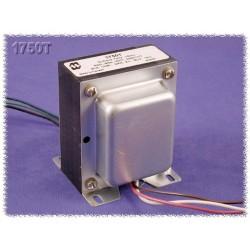 Hammond 1750T