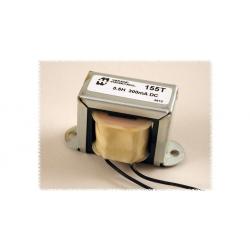 Hammond 155T, induttanza, 0.5H/300mA