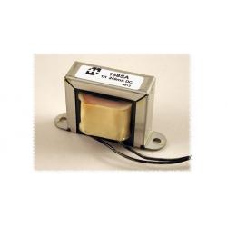 Hammond 158SA, induttanza, 1H/240mA