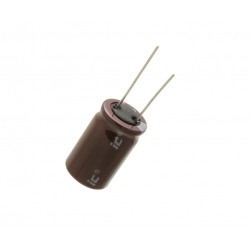 Illinois Capacitor CKE 4,7uF/450V