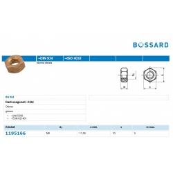 Bossard 1195166