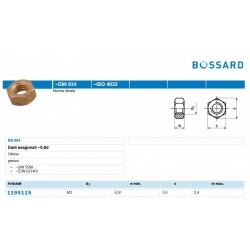 Bossard 1195115