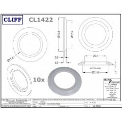 Cliff CL1422