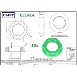 Cliff CL1414