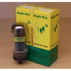 Bugle Boy 5881-RU-C (6p3s-e)