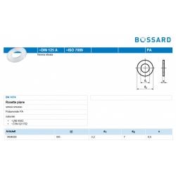 Bossard 1404830