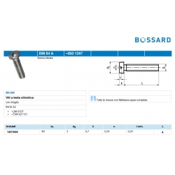 Bossard 1421646