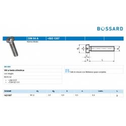 Bossard 1421697