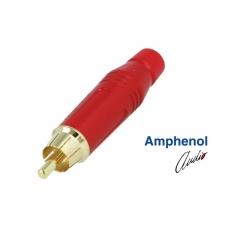 Amphenol ACPR-RED