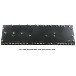 Turret board JTM45