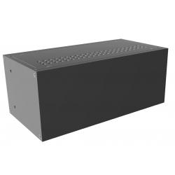 Hammond RM2U0804VBK