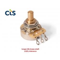 CTS 250KA 450S3487