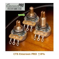 Emerson PRO 250KA 450PRO0203S