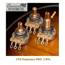 Emerson 500KA 450PRO0205
