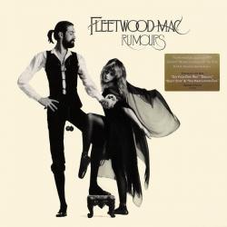 Fleetwood Mac: Rumors