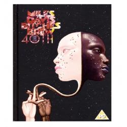 Miles Davis: Bitches Brew 40th Anniversary