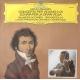 Nicolò Paganini: Concerto Per Violino N.3, Sonata Per La Gran Viola