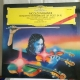 Nicolò Paganini: Concerto Per Violino (No. 6)